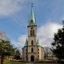 foto_209_ ewangelicki kościół zbawicela_1