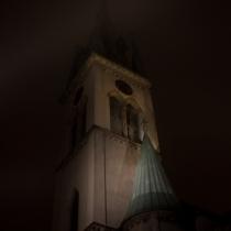 foto_209_ ewangelicki kościół zbawicela_2