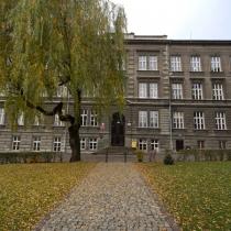 foto_210_żeńska szkoła podstawowa