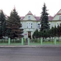 foto_236_dom ubogich