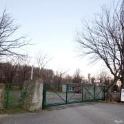 foto_132