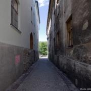 foto_168