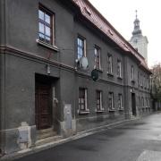 foto_211_szkoła ewangelicka w białej