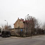 foto_225_młyn lipnicki 2