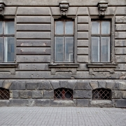 foto_249_kamienica kwiecińskiego_3