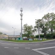 foto_251_obóz w Mikuszowicach