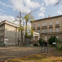 foto_261_sierociniec i szkoła
