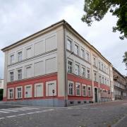 foto_272_szkoła żydowska w bielsku