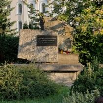 foto_293_pomnik ofiar gestapo_1