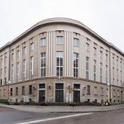 foto_316_Bank Polski w bielsku