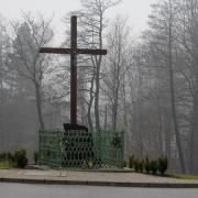 foto_319_krzyż w mikuszowicach