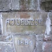 foto_329_Zrodlo Walczoka_03