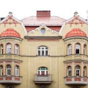 foto_335_budynki kolejowe_1
