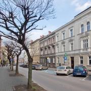 foto_339_Kamienica Moritza Bartelmussa_1