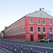 foto_348_bielski dom opieki_1