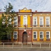 foto_349_szkoła w kamienicy_2