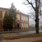 foto_349_szkoła w kamienicy_3